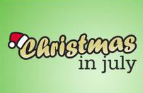Thumbnail image for Christmas in July – Origins Part 2