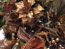 Copper-Christmas-Tree.jpg