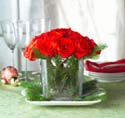 Thumbnail image for Quick Ideas for Christmas Centerpieces