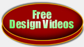 Free Decorating Ideas Videos